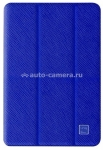 Чехол для iPad mini / iPad mini Retina Uniq Duo, цвет Navy Blue (PDM2TFD-DUONBU)