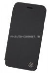Чехол для iPhone 6 Plus Christian Lacroix Suiting, цвет Black (CLSTFOIP65N)