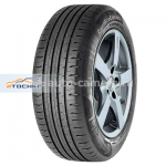 Шина Continental 185/65R15 88H ContiEcoContact 5