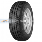 Шина Continental 185/70R13 86T ContiEcoContact 3