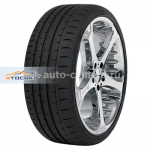 Шина Continental 215/45R17 87V ContiSportContact 3