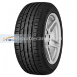 Шина Continental 215/55R16 93H ContiPremiumContact 2