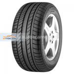 Шина Continental 235/45R17 94Y Conti4x4SportContact