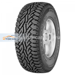 Шина Continental 235/70R16 106T ContiCrossContact AT