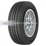 Шина Continental 255/55R18 109H XL Conti4x4Contact