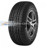 Шина Continental 255/65R17 110T ContiCrossContact LX2