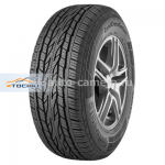 Шина Continental 265/70R16 112T ContiCrossContact LX