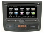 Автомагнитола DayStar DS-7074HD для Ssang Yong Actyon