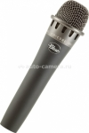 Для музыки Динамический микрофон Blue Microphones en•CORE 100i (ENCORE 100i)