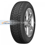 Шина Dunlop 185/65R14 86T SP Winter Response 2 (не шип.)