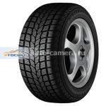 Шина Dunlop JP 265/55R18 108H SP Winter Sport 400 (не шип.)