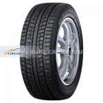 Шина Dunlop JP 285/65R17 116T SP Winter ICE01 (шип.)