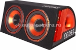 Автоакустика EDGE EDB12A  TWIN ACTIVE E2
