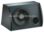 Автоакустика Focal Access Enclosure SB25 A1