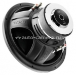 Автоакустика Focal Performance Sub P 30 DB