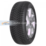 Шина Goodyear 155/70R13 75T UltraGrip 8 (не шип.)
