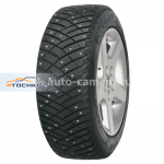 Шина Goodyear 175/70R14 88T XL UltraGrip Ice Arctic (шип.)