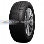 Шина Goodyear 185/60R15 88H XL EfficientGrip Performance