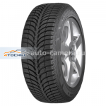 Шина Goodyear 185/60R15 88T XL UltraGrip Ice+ (не шип.)