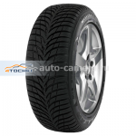 Шина Goodyear 195/65R15 91T UltraGrip 7+ (не шип.)