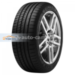 Шина Goodyear 235/40ZR19 92Y Eagle F1 Asymmetric 2 N0