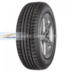 Шина Goodyear 235/45R17 97W XL EfficientGrip