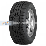 Шина Goodyear 235/60R18 107V Wrangler HP All Weather