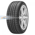 Шина Hankook 215/55R17 94V Optimo K415