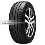 Шина Hankook 215/60R16 99V Kinergy Eco K425