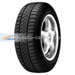 Шина Hankook 225/55R16 99V XL Optimo 4S H730