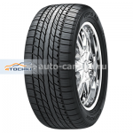Шина Hankook 255/60R18 108V Ventus AS RH07