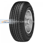 Шина Hankook 265/75R15 112S Dynapro AT RF08