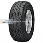 Шина Hankook 275/70R16 114H Dynamic RA03