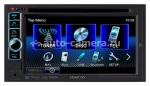 Автомагнитола Kenwood DDX-4051BT