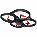 Квадрокоптеры Квадрокоптер Parrot AR.Drone 2.0 Quadricopter Power Edition