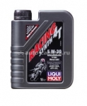 Моторное масло Liqui Moly 5W-30 Racing Synth 4T 7538, 1л