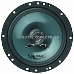 Автоакустика Mac Audio Mac Mobil Street 16.2F