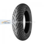 Шина Michelin 130/70—12 62P City Grip Rear