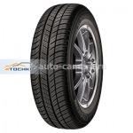 Шина Michelin 175/65R13 80T Energy E3B 1