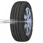Шина Michelin 195/50R16 88V XL Energy Saver +