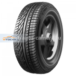 Шина Michelin 205/50R17 93V XL Pilot Primacy G1