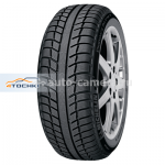 Шина Michelin 205/55R16 91H Primacy Alpin PA3 (не шип.)