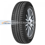 Шина Michelin 205/55R16 91V Energy Saver * GRNX