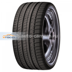 Шина Michelin 205/55R17 91Y Pilot Sport PS2 N1
