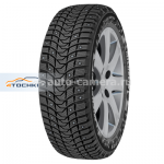 Шина Michelin 205/60R15 91T X-Ice North (шип.)