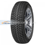 Шина Michelin 205/60R16 92T Alpin A4 (не шип.) GRNX