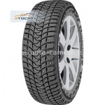 Шина Michelin 205/65R15 99T XL X-Ice North Xin3 (шип.)