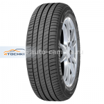 Шина Michelin 215/55R16 97H XL Primacy 3