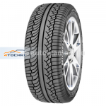 Шина Michelin 215/65R16 98H Latitude Diamaris
