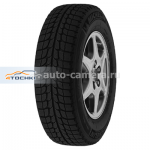 Шина Michelin 215/65R16 98Q X-Ice (не шип.)